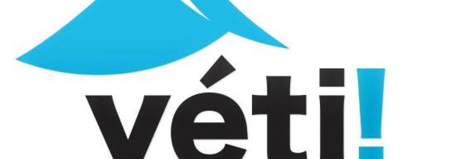Ski rental with Yéti ! Bike, Sport & Mountain