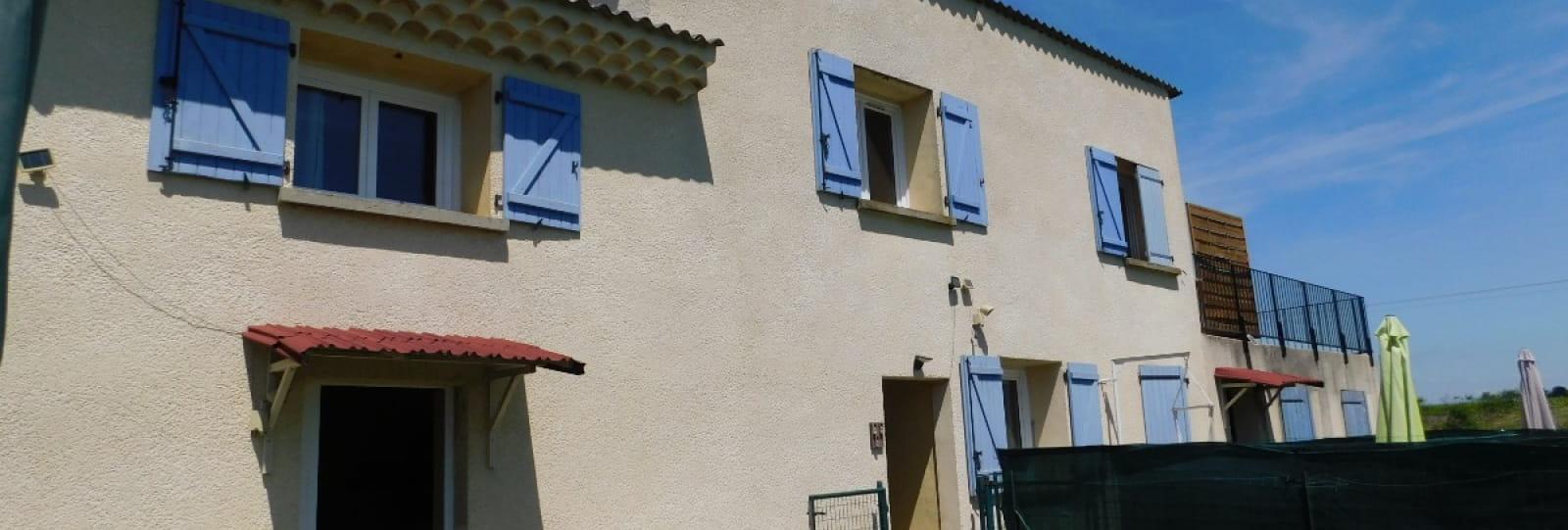 Maison Tifaloc - Gîte du Couchant