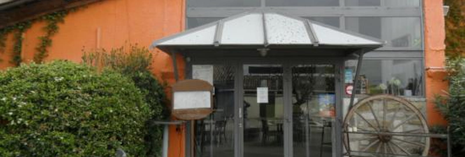 Restaurant Pizzeria La Crémaillère
