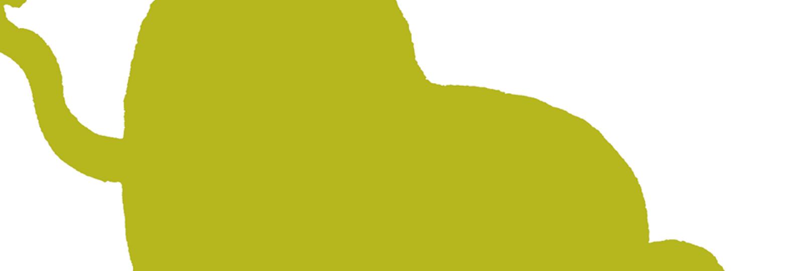 La Buen' Aventure : Atelier - Encres et teintures végétales