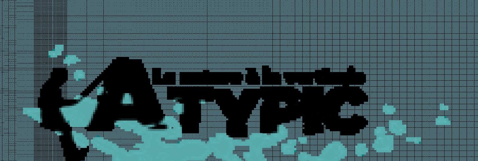 Atypic - Escalade, canyoning, via ferrata
