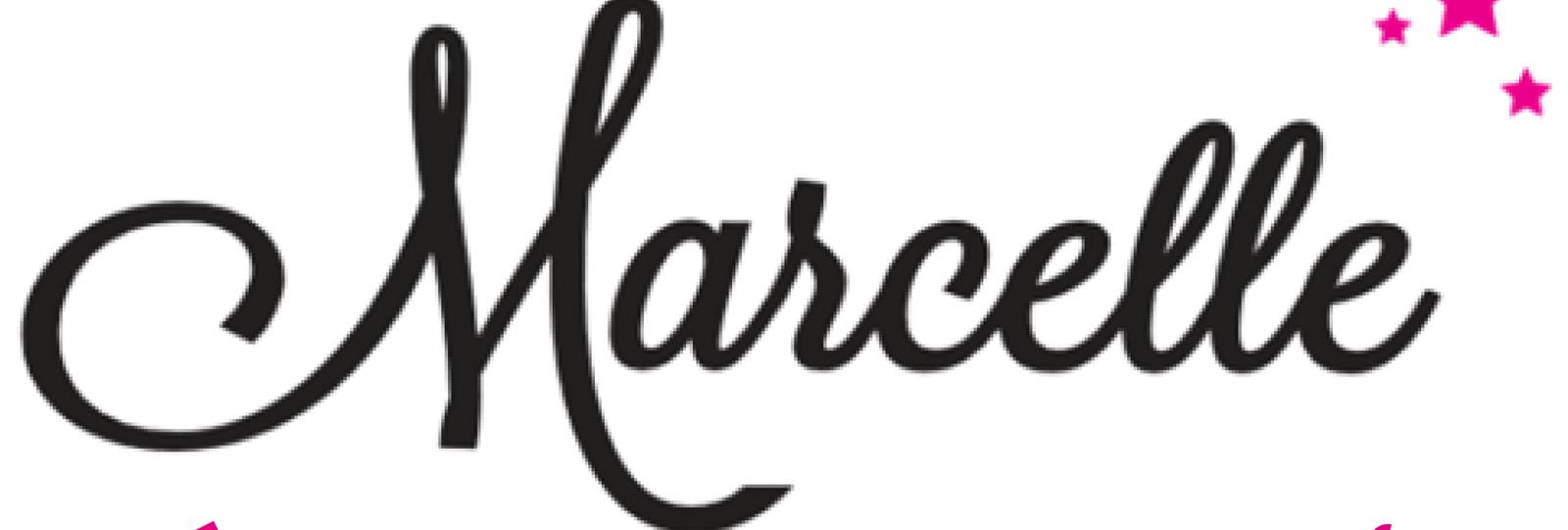 La Ferme de Marcelle