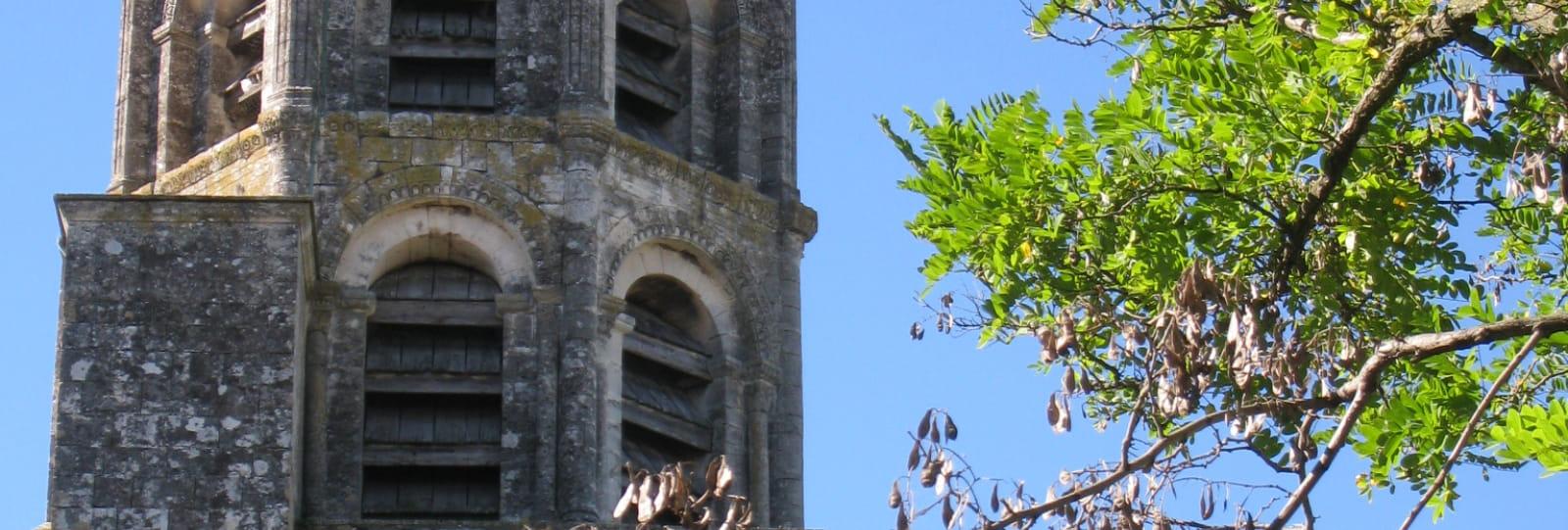 Club Unesco de La Garde-Adhémar
