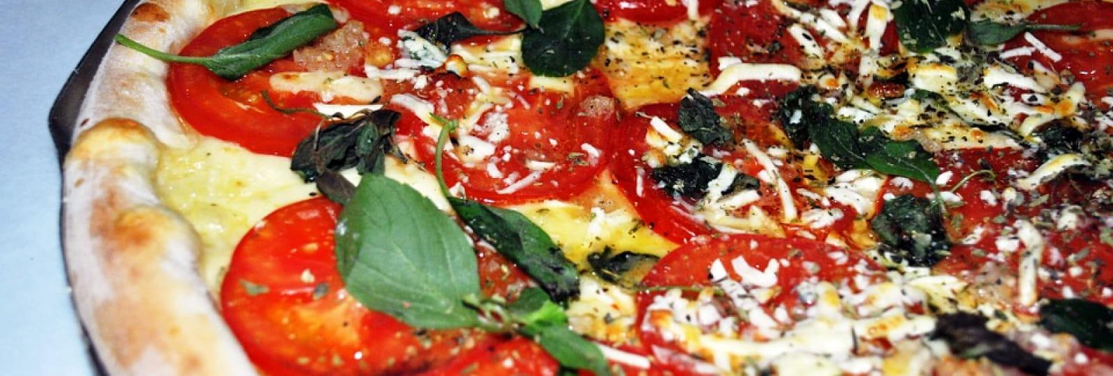 Gi Joe pizza_Saint Donat