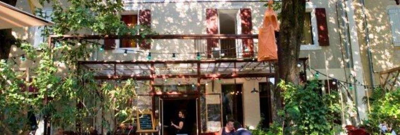 HOTEL RESTAURANT LES AUBERGISTES