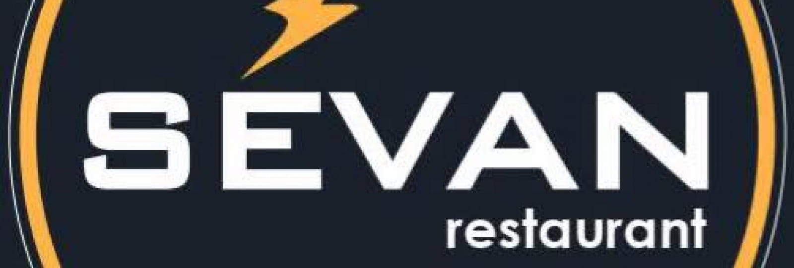 Restaurant Sevan