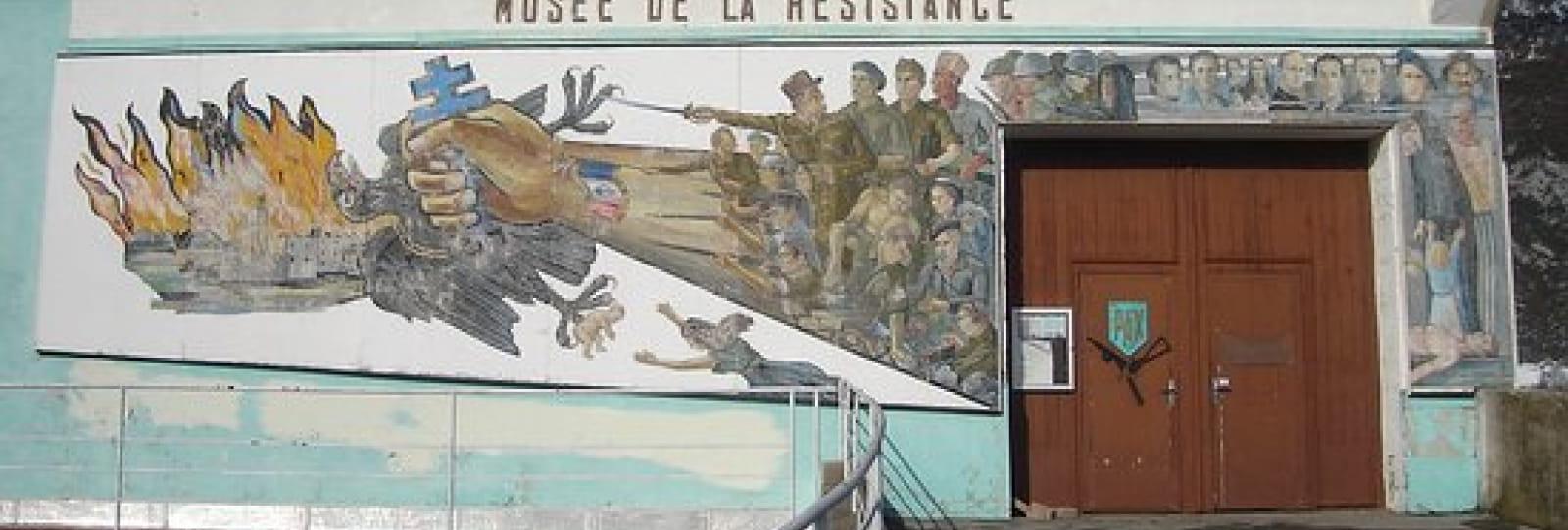 Piroulet Séjour résistance
