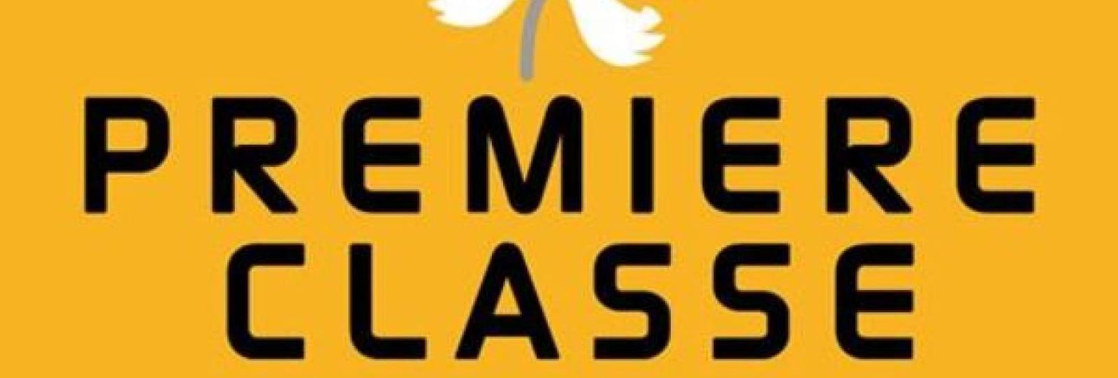 Première Classe Valence