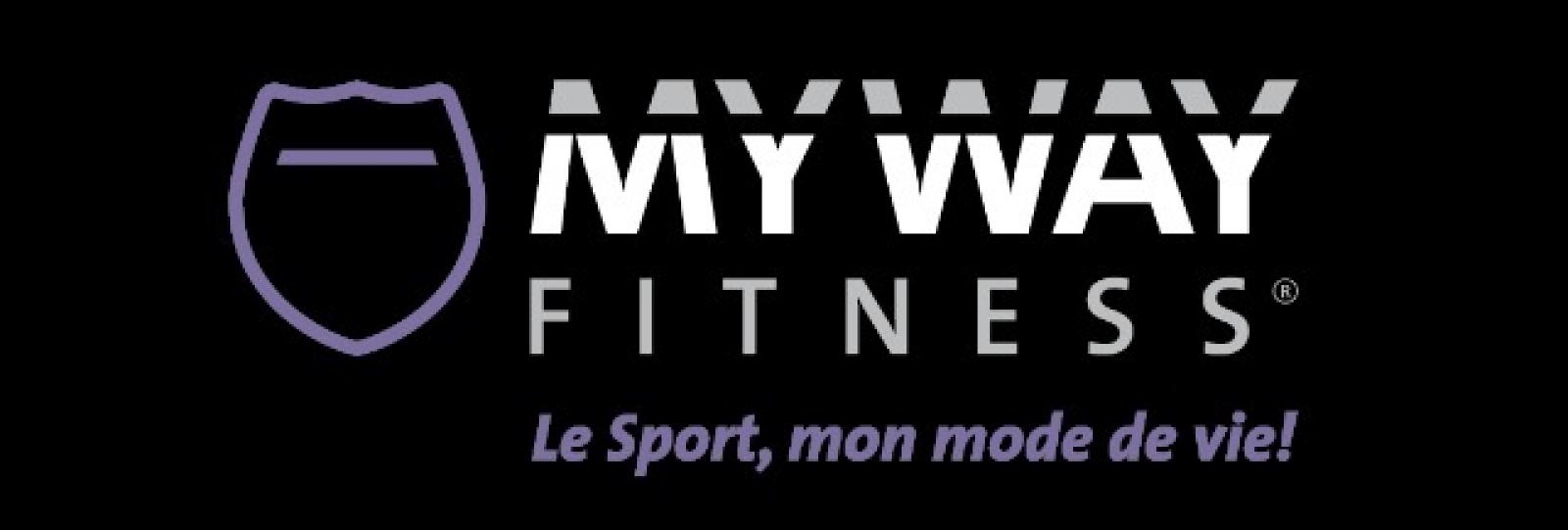 My way fitness