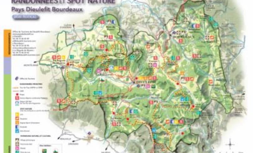 GRP Pays de Dieulefit-Bouredaux 2015