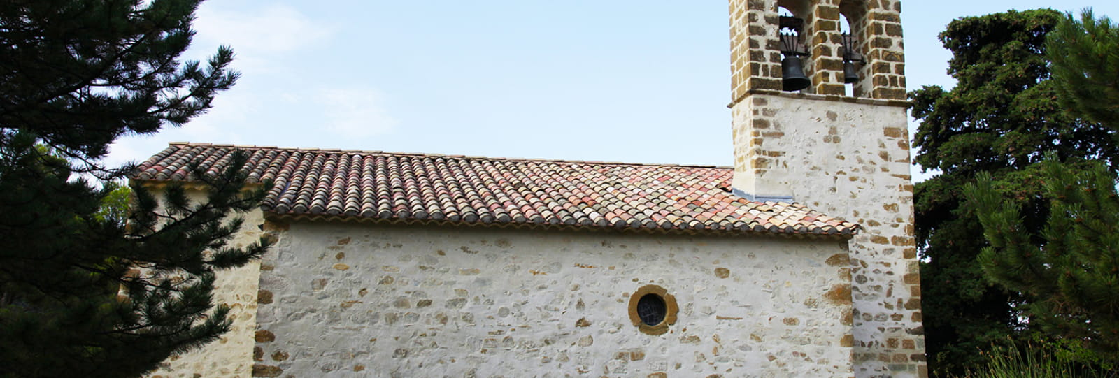 Châteauneuf de Bordette