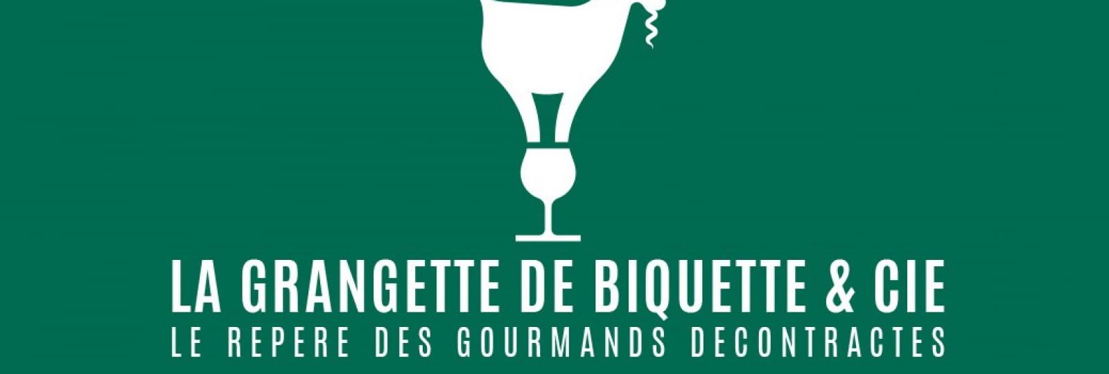 La Grangette de Biquette & Cie