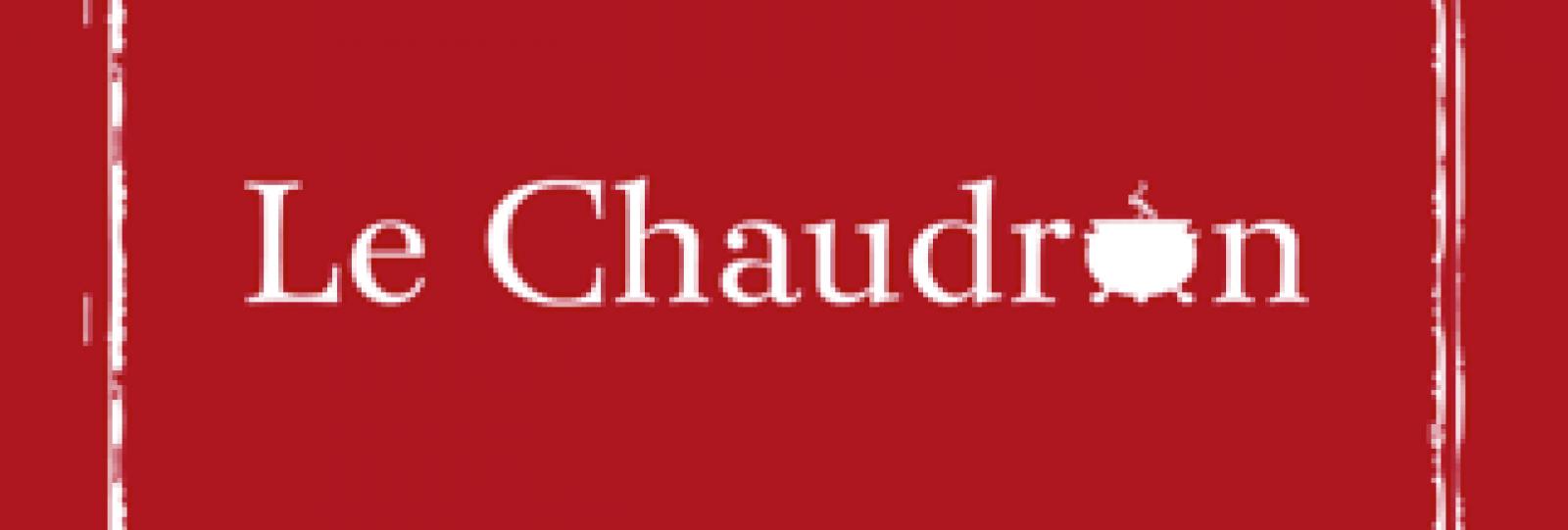 Le Chaudron