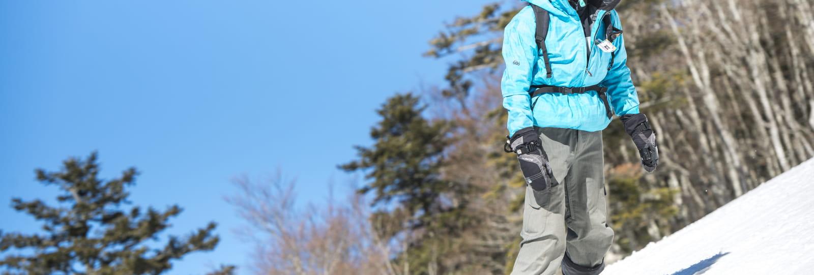 Forfaits de ski stations de la Drôme