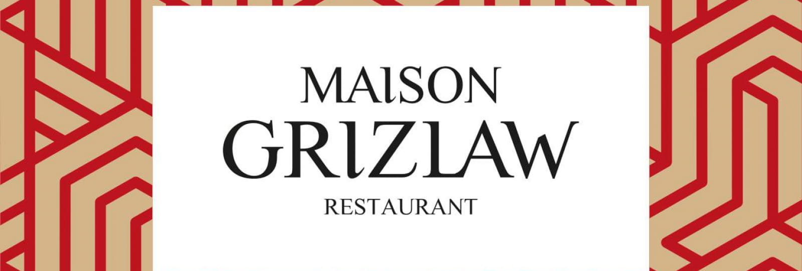 Maison Grizlaw