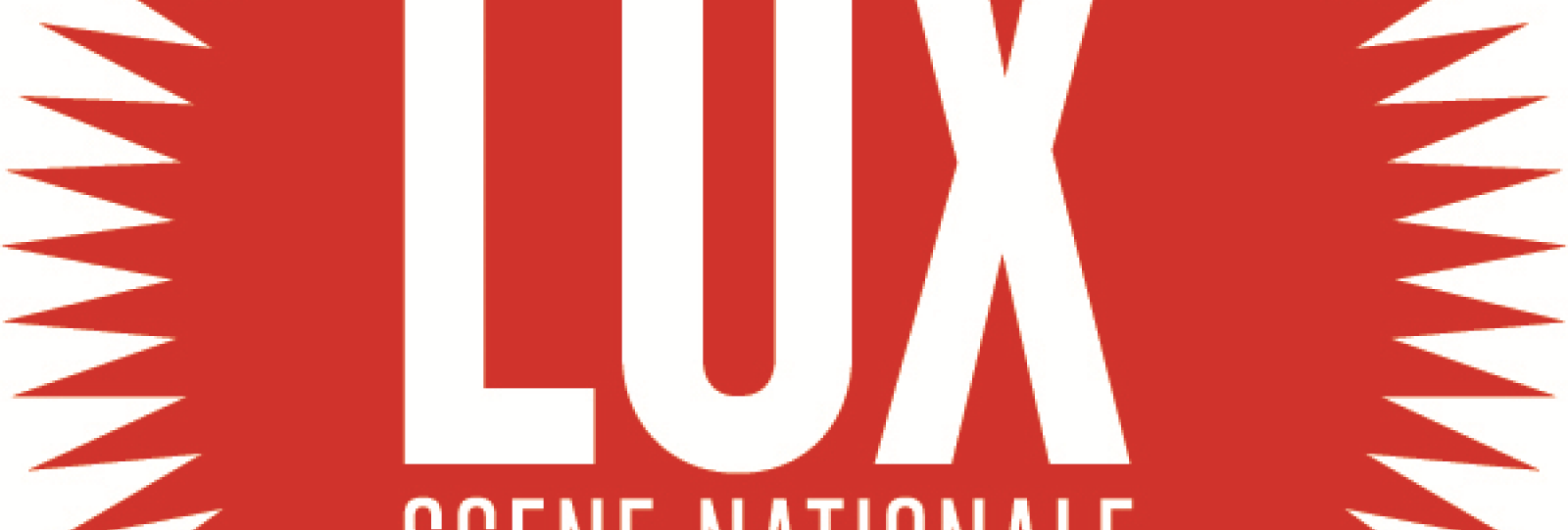 Lux 2.0 scène nationale