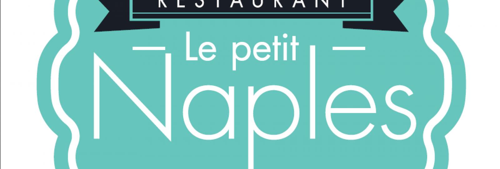Le Petit Naples