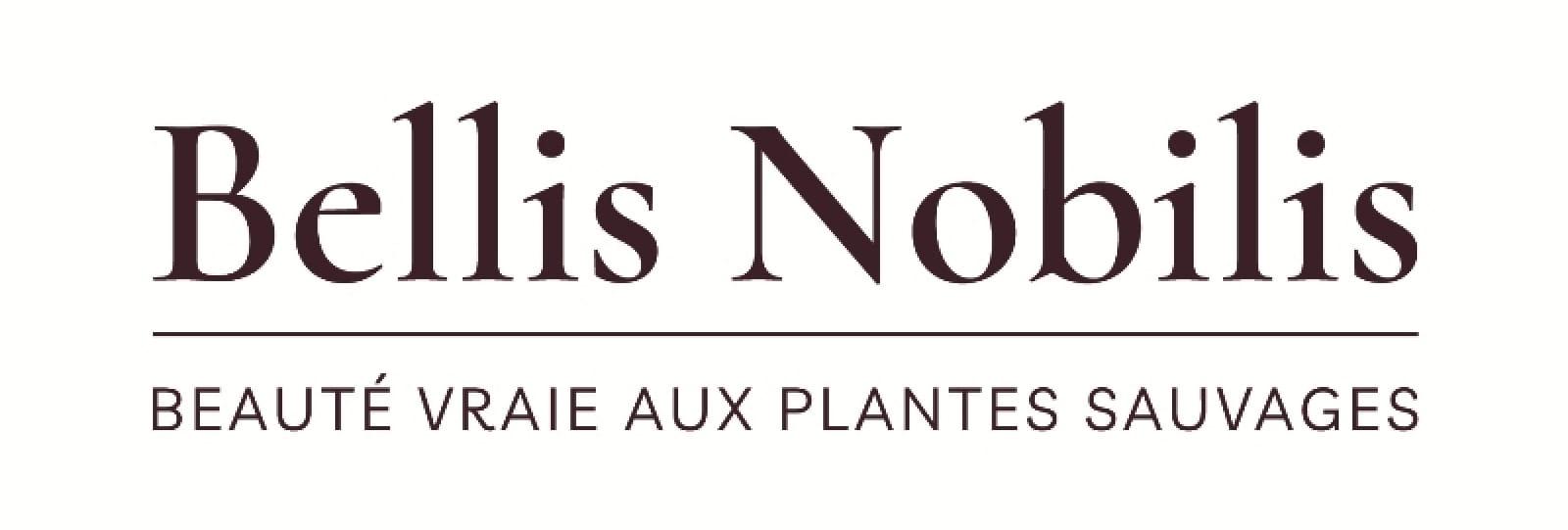 Bellis Nobilis