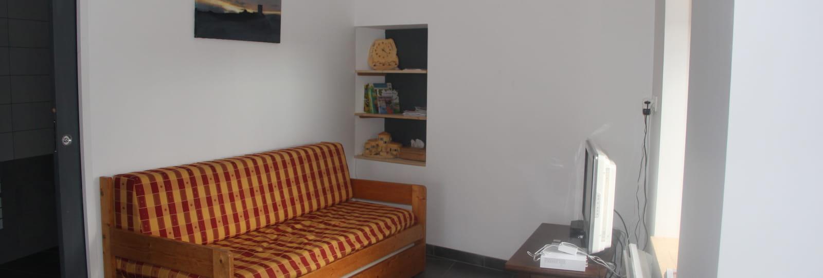 interieur3