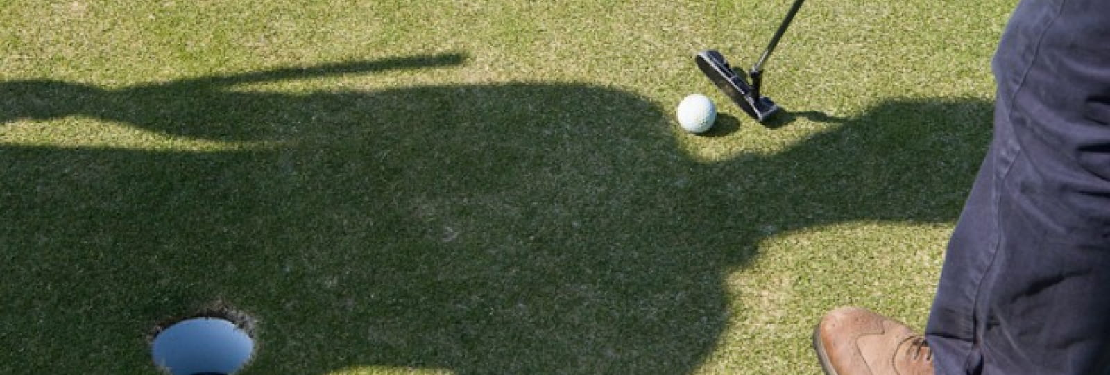 Week-end golf en Drôme provençale