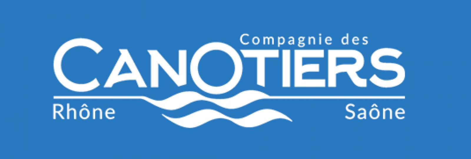 La Compagnie des Canotiers