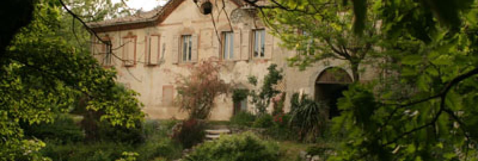 Sebald Bernadette - Gîte Les Restanques