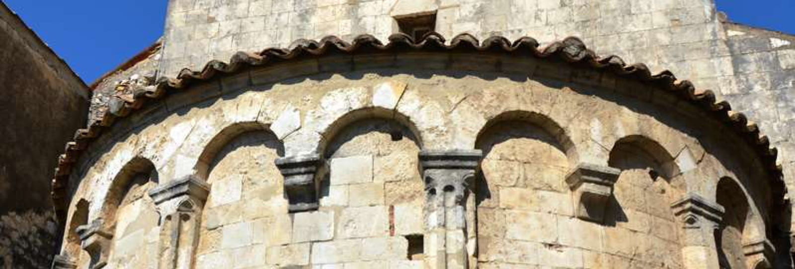 Eglise Saint Philibert