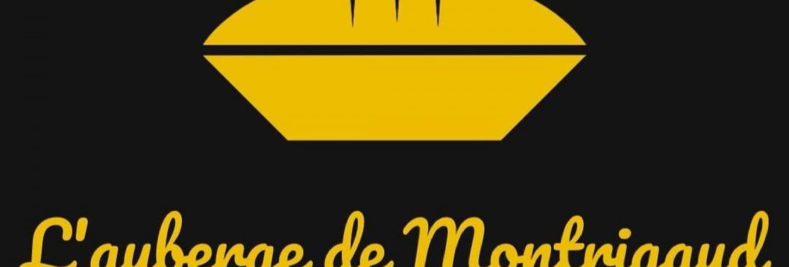 Auberge de Montrigaud