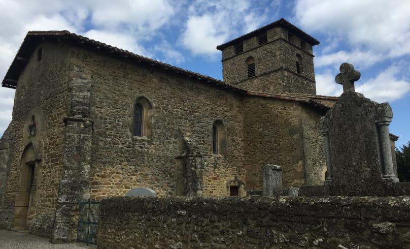Ardèche Hermitage Tourisme