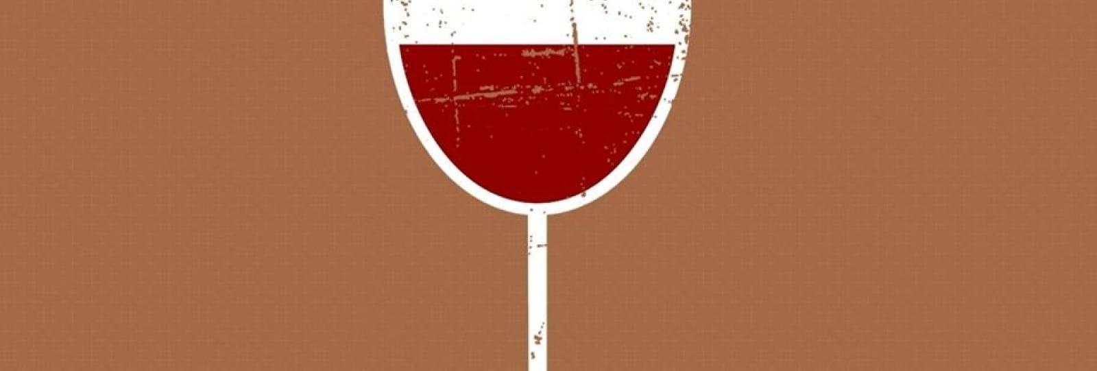 The Bar à vin