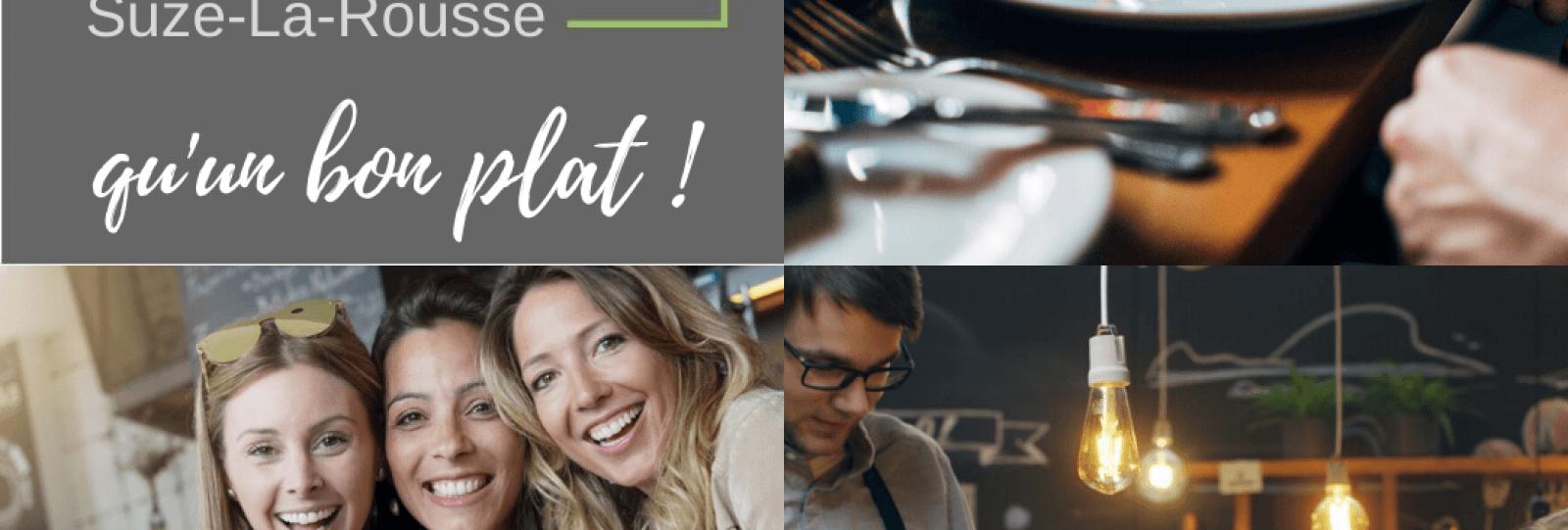 Fermé Temporairement - Restaurant L' Annexe