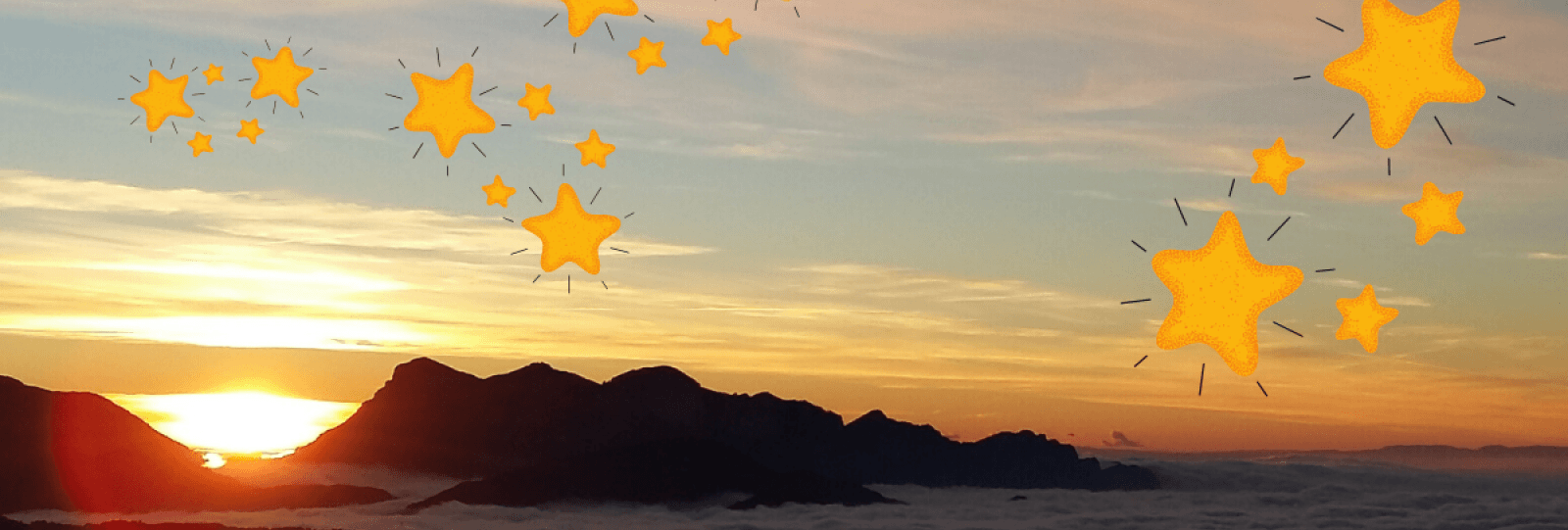 La tête dans les étoiles avec Christophe Pelet - Prochaines dates