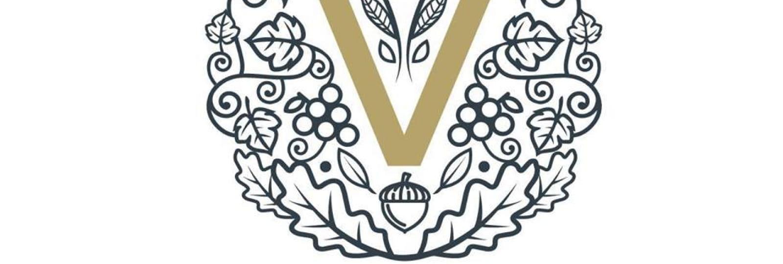 Logo Clos Volabis