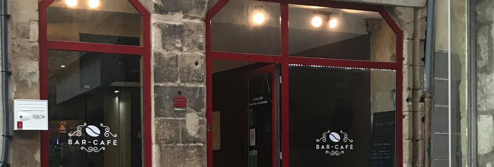 le klas bar brasserie_tournon